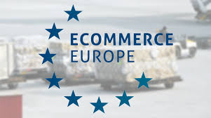 Commerce across EU Borders