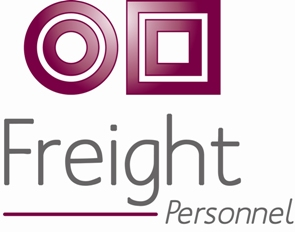 Job Search|Freight|Transport|Import/Export|Parcels|Mail