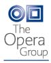 Opera Group Logo