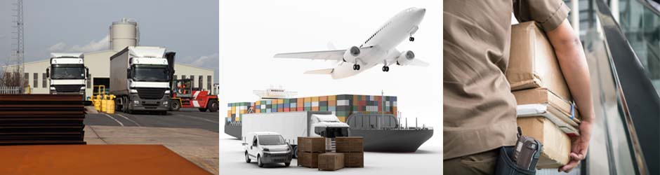 Jobs in Transport,Logistics,Parcels,Driving|Freight Personnel -